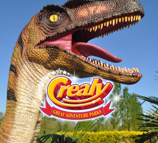 Crealy_Adventure_Park_and_Resort