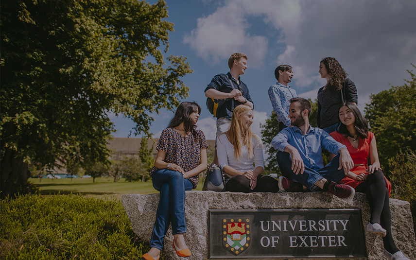 Exeter_University_PGCE_Optix_Solutions