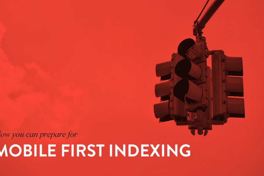Mobile_First_Indexing